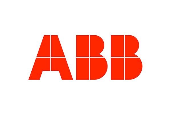 partner_abb