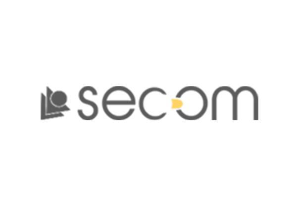 partner_secom