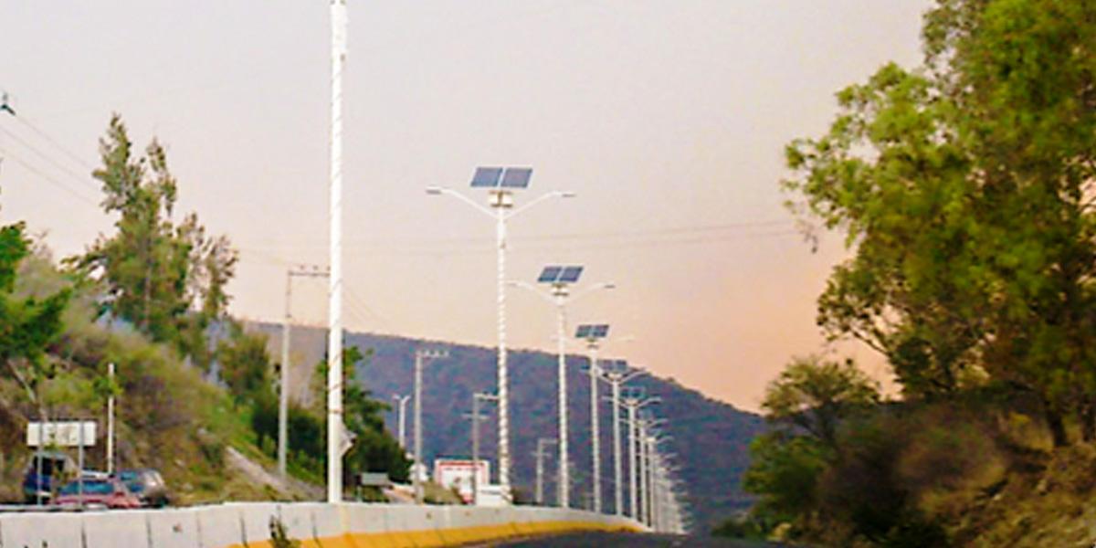 infraestructuras3