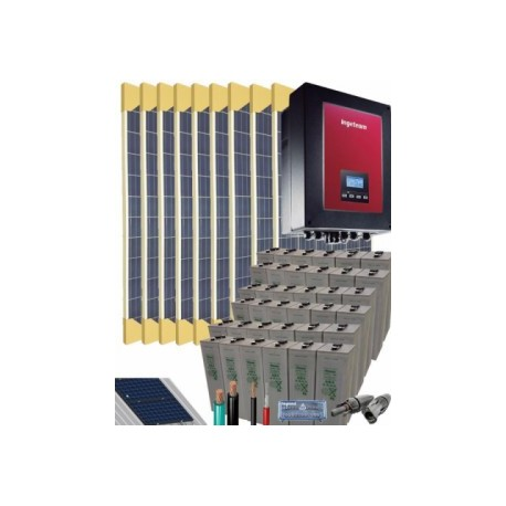 kit-solar-autoconsumo-baterias-3000w-72v-24000whdia